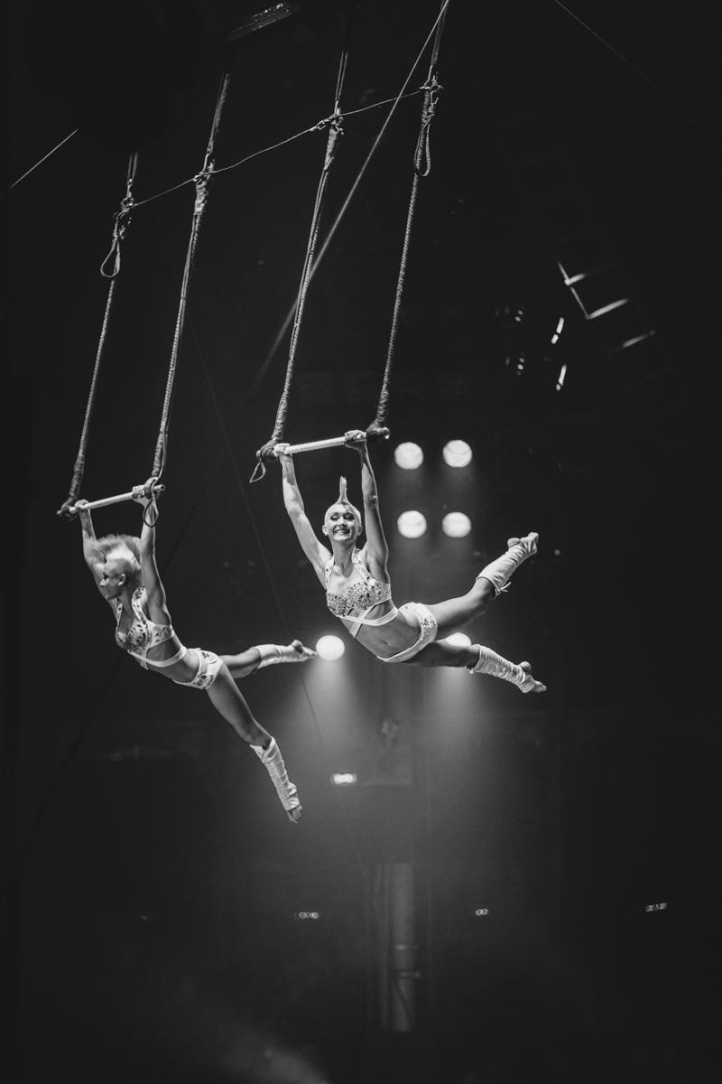 Circus-232