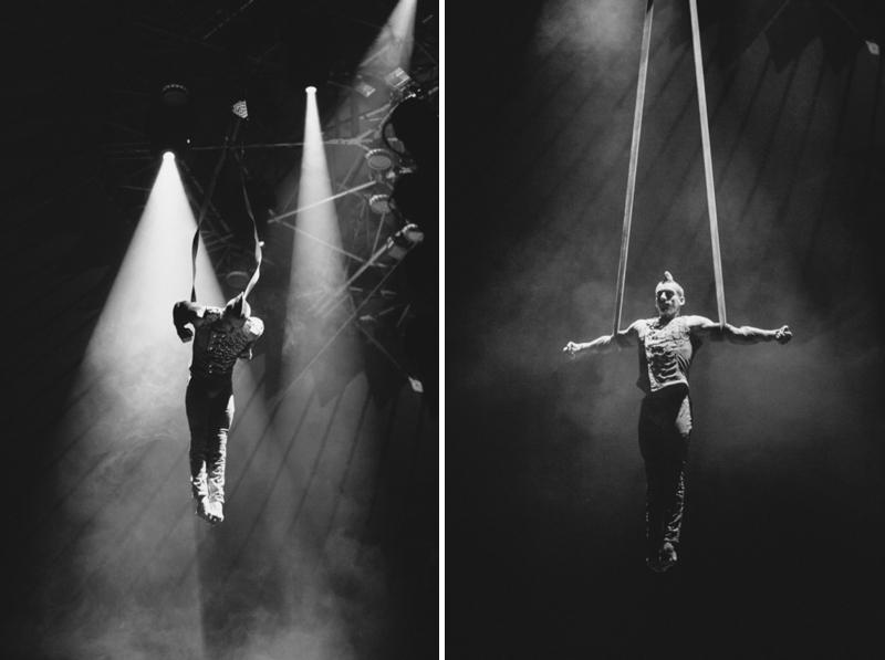 Circus-4