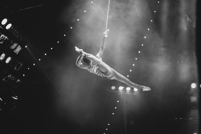 Circus-5