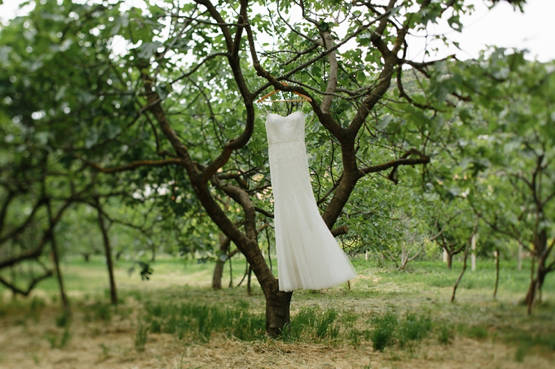 Darija_Pero_Ploce_Dubrovnik_Croatia_Wedding_Photographer_003