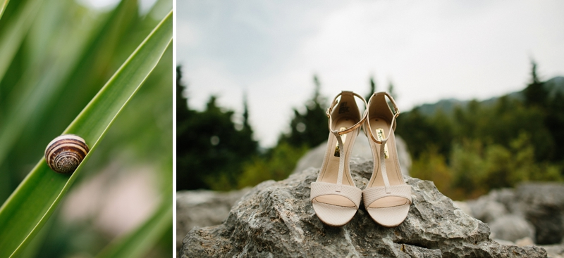 Darija_Pero_Ploce_Dubrovnik_Croatia_Wedding_Photographer_006