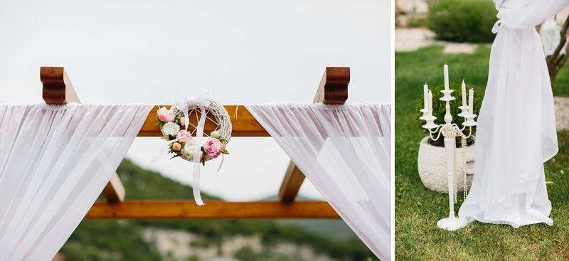 Darija_Pero_Ploce_Dubrovnik_Croatia_Wedding_Photographer_009