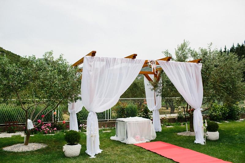 Darija_Pero_Ploce_Dubrovnik_Croatia_Wedding_Photographer_010