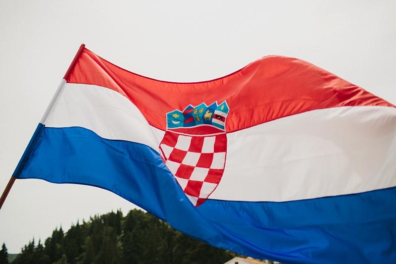 Darija_Pero_Ploce_Dubrovnik_Croatia_Wedding_Photographer_011