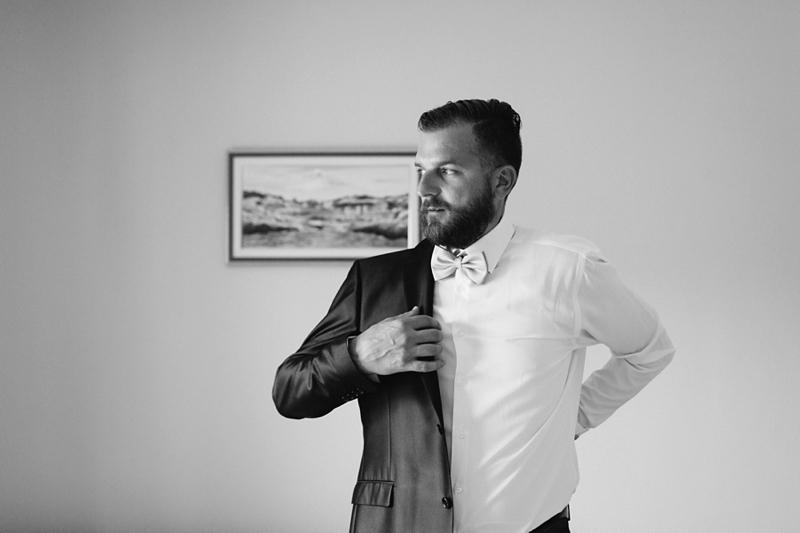 Darija_Pero_Ploce_Dubrovnik_Croatia_Wedding_Photographer_019