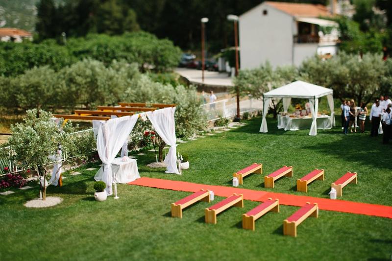 Darija_Pero_Ploce_Dubrovnik_Croatia_Wedding_Photographer_020