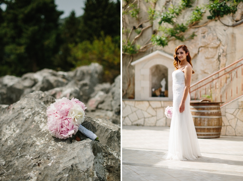 Darija_Pero_Ploce_Dubrovnik_Croatia_Wedding_Photographer_021