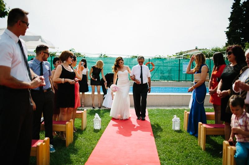 Darija_Pero_Ploce_Dubrovnik_Croatia_Wedding_Photographer_022