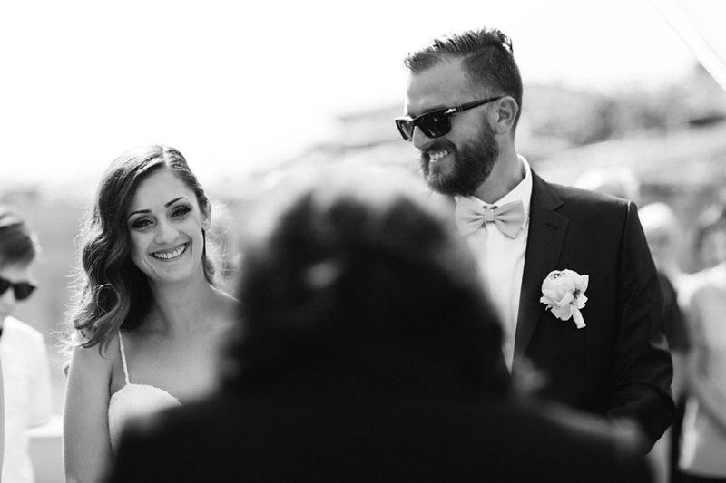 Darija_Pero_Ploce_Dubrovnik_Croatia_Wedding_Photographer_024