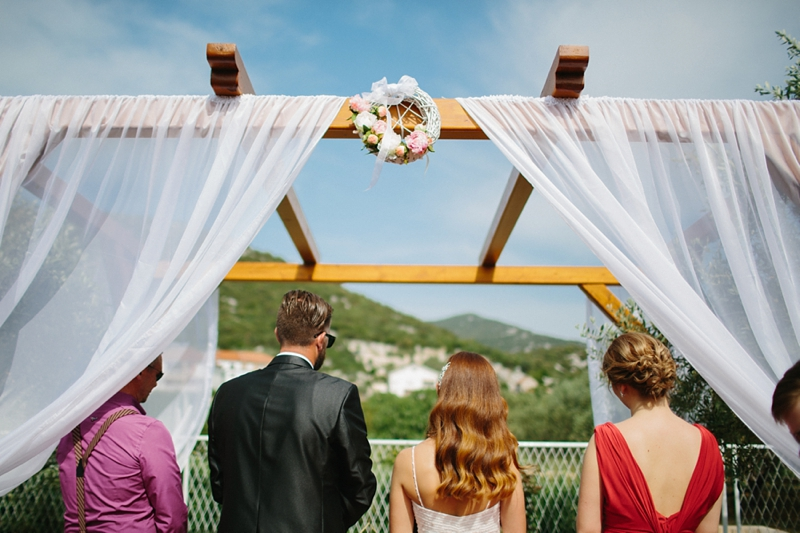 Darija_Pero_Ploce_Dubrovnik_Croatia_Wedding_Photographer_025
