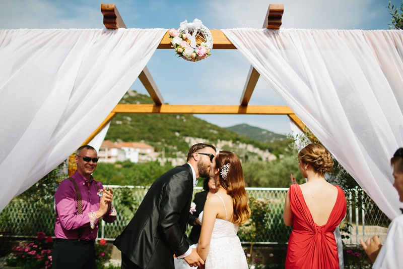 Darija_Pero_Ploce_Dubrovnik_Croatia_Wedding_Photographer_027