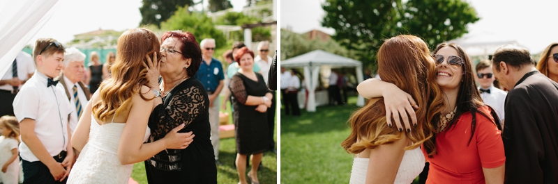 Darija_Pero_Ploce_Dubrovnik_Croatia_Wedding_Photographer_028