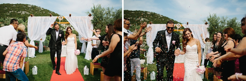 Darija_Pero_Ploce_Dubrovnik_Croatia_Wedding_Photographer_029