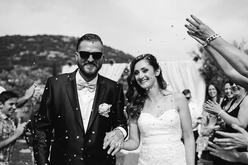 Darija_Pero_Ploce_Dubrovnik_Croatia_Wedding_Photographer_031