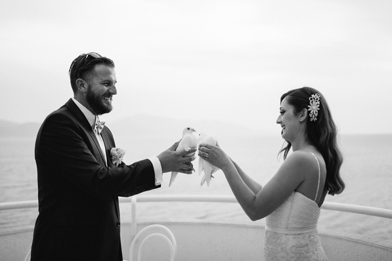Darija_Pero_Ploce_Dubrovnik_Croatia_Wedding_Photographer_037
