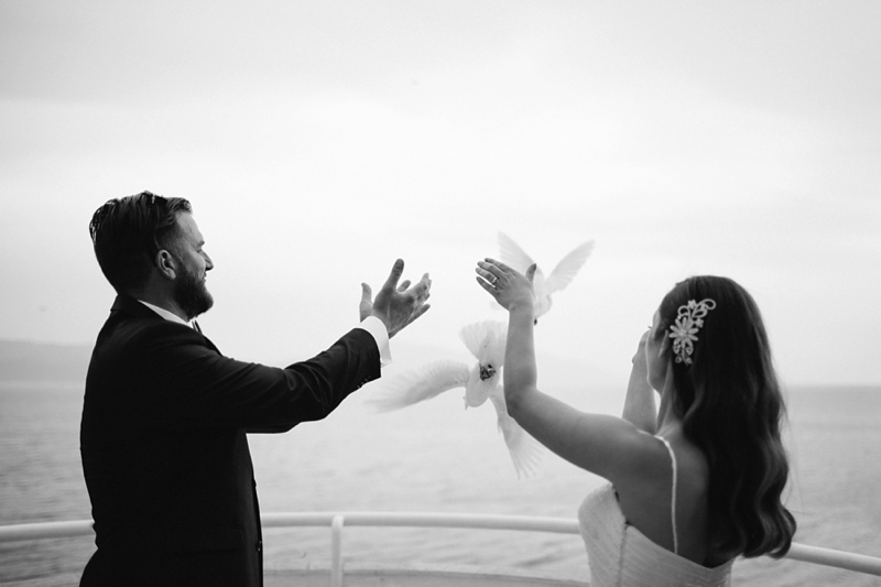 Darija_Pero_Ploce_Dubrovnik_Croatia_Wedding_Photographer_038