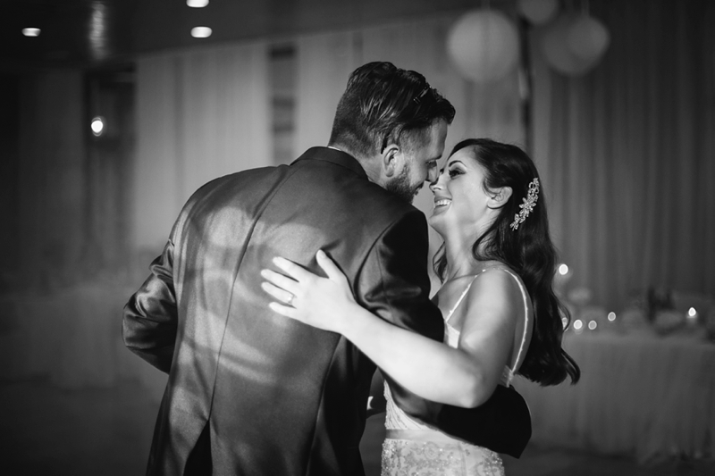 Darija_Pero_Ploce_Dubrovnik_Croatia_Wedding_Photographer_041