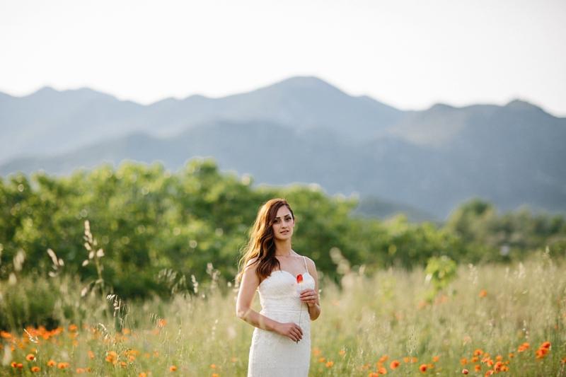 Darija_Pero_Ploce_Dubrovnik_Croatia_Wedding_Photographer_046