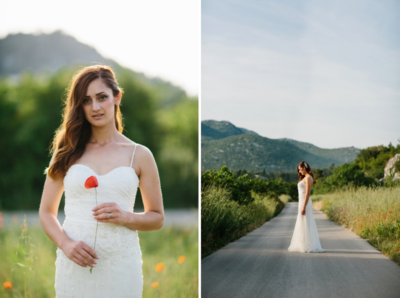 Darija_Pero_Ploce_Dubrovnik_Croatia_Wedding_Photographer_047