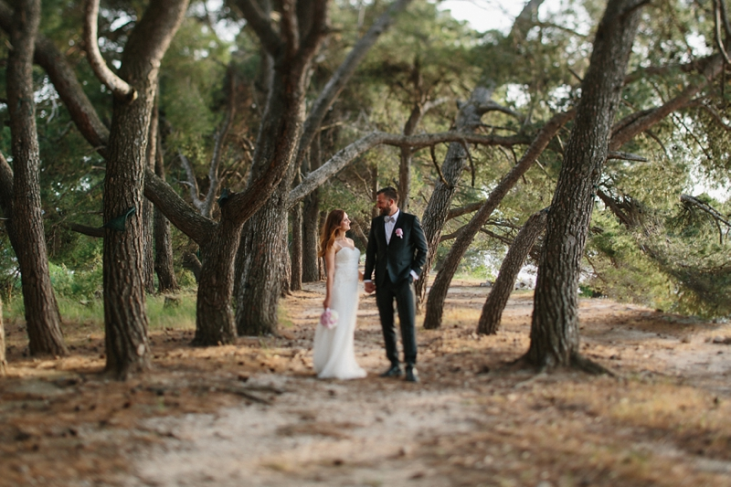 Darija_Pero_Ploce_Dubrovnik_Croatia_Wedding_Photographer_048
