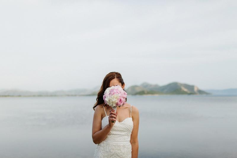 Darija_Pero_Ploce_Dubrovnik_Croatia_Wedding_Photographer_049