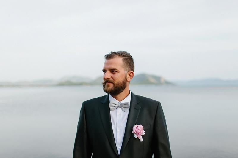 Darija_Pero_Ploce_Dubrovnik_Croatia_Wedding_Photographer_050