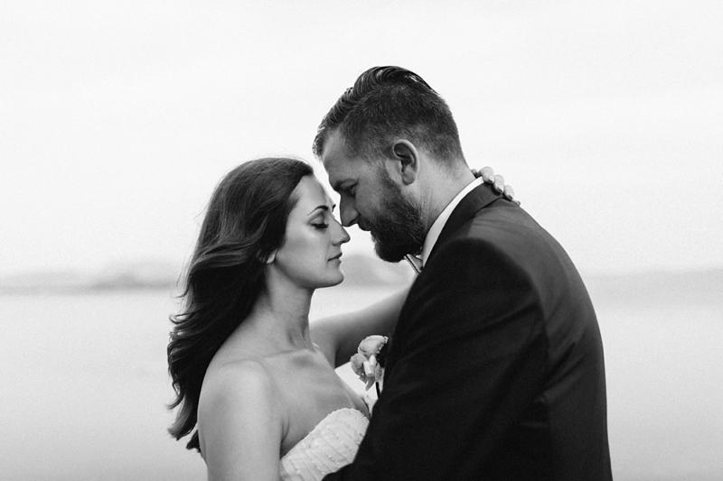 Darija_Pero_Ploce_Dubrovnik_Croatia_Wedding_Photographer_051