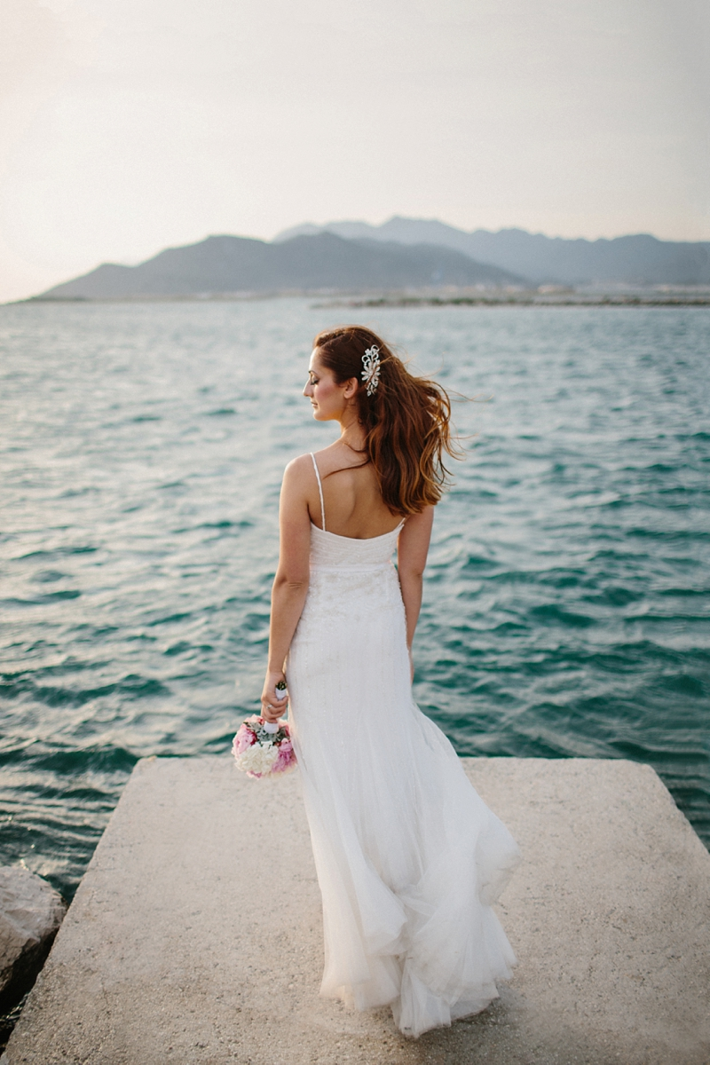 Darija_Pero_Ploce_Dubrovnik_Croatia_Wedding_Photographer_052