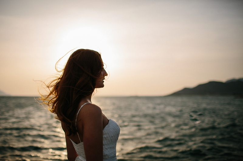 Darija_Pero_Ploce_Dubrovnik_Croatia_Wedding_Photographer_053