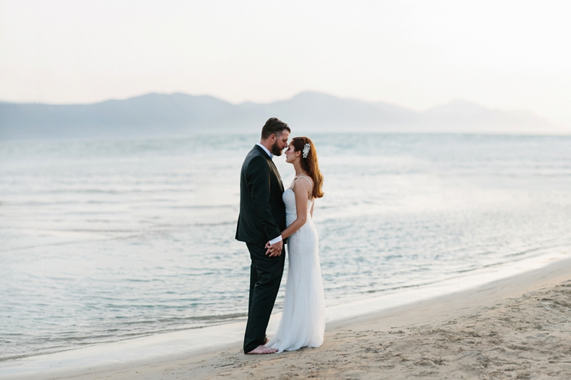 Darija_Pero_Ploce_Dubrovnik_Croatia_Wedding_Photographer_054