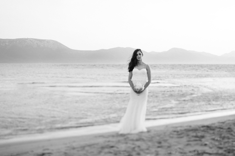Darija_Pero_Ploce_Dubrovnik_Croatia_Wedding_Photographer_055