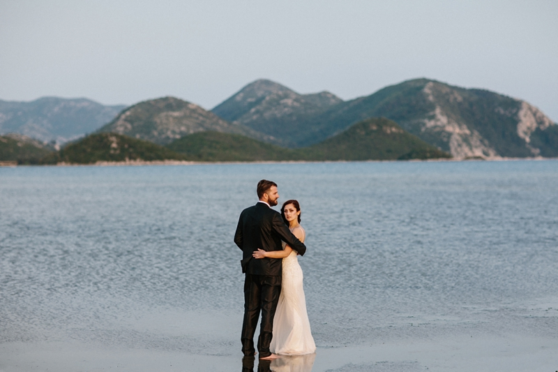 Darija_Pero_Ploce_Dubrovnik_Croatia_Wedding_Photographer_056