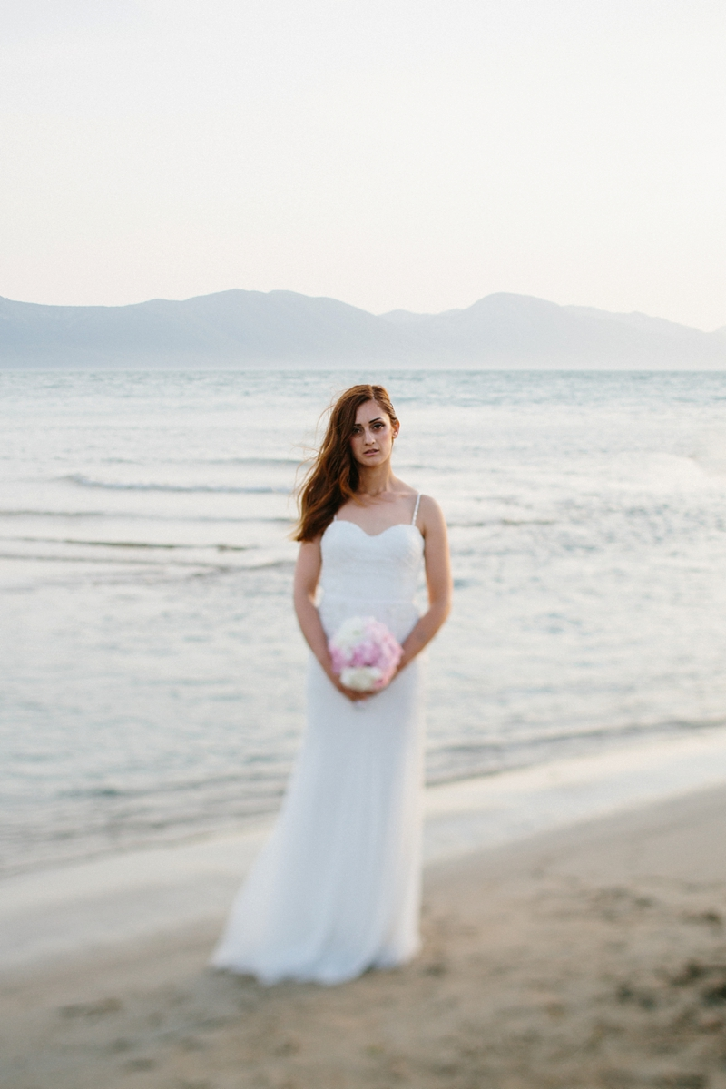Darija_Pero_Ploce_Dubrovnik_Croatia_Wedding_Photographer_059
