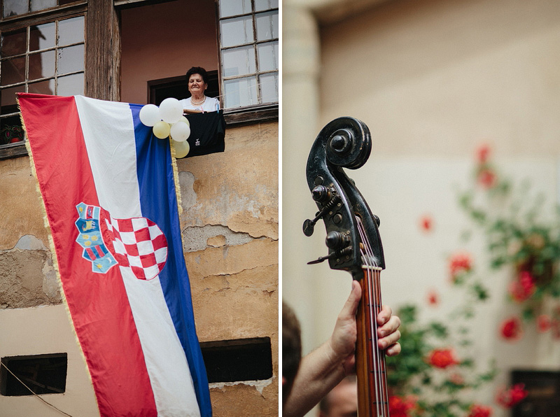 DIY_Wedding_Croatia_Maja_Igor05