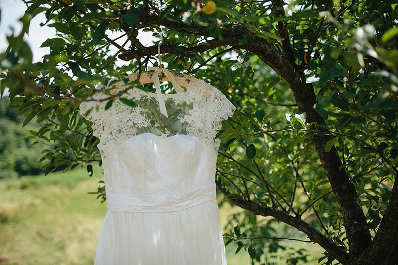 DIY_Wedding_Croatia_Maja_Igor07