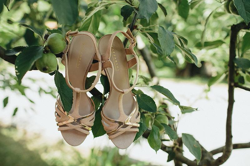 DIY_Wedding_Croatia_Maja_Igor08