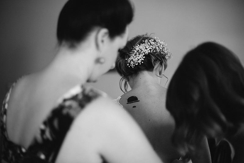 DIY_Wedding_Croatia_Maja_Igor10