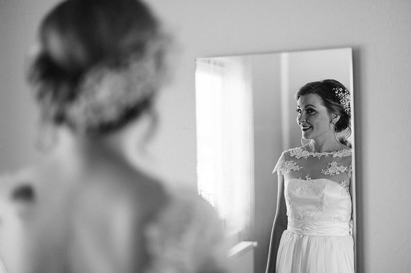 DIY_Wedding_Croatia_Maja_Igor11