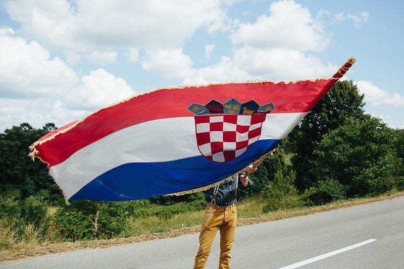DIY_Wedding_Croatia_Maja_Igor12