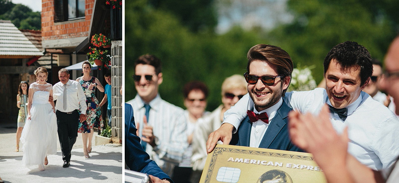 DIY_Wedding_Croatia_Maja_Igor13