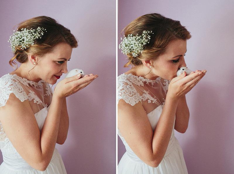 DIY_Wedding_Croatia_Maja_Igor15