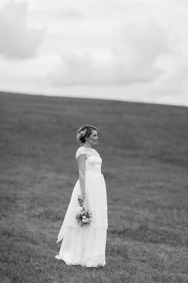 DIY_Wedding_Croatia_Maja_Igor17