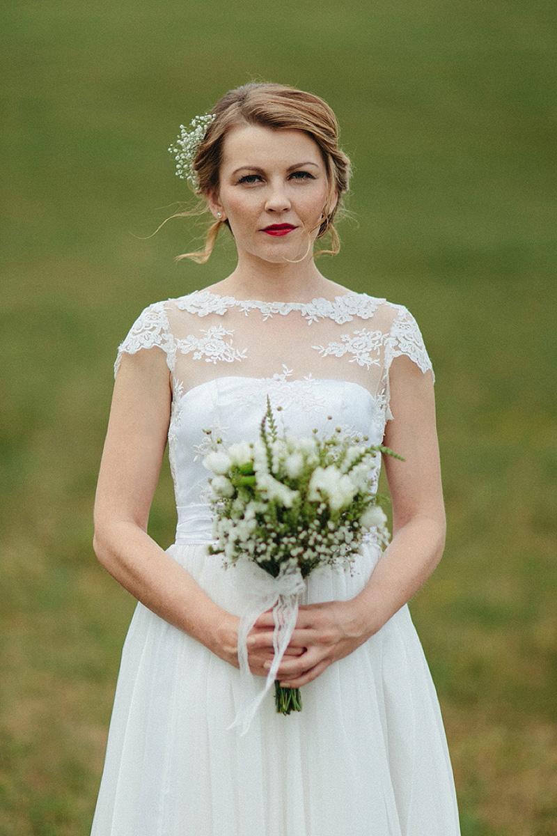 DIY_Wedding_Croatia_Maja_Igor18