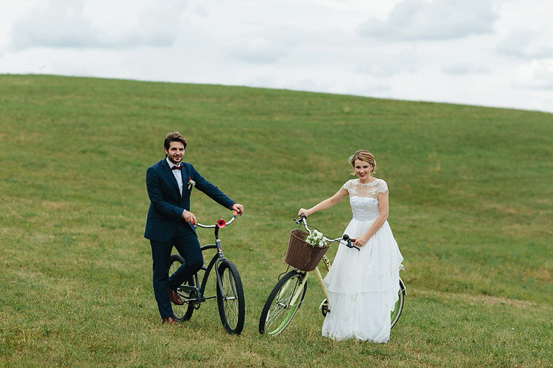 DIY_Wedding_Croatia_Maja_Igor19