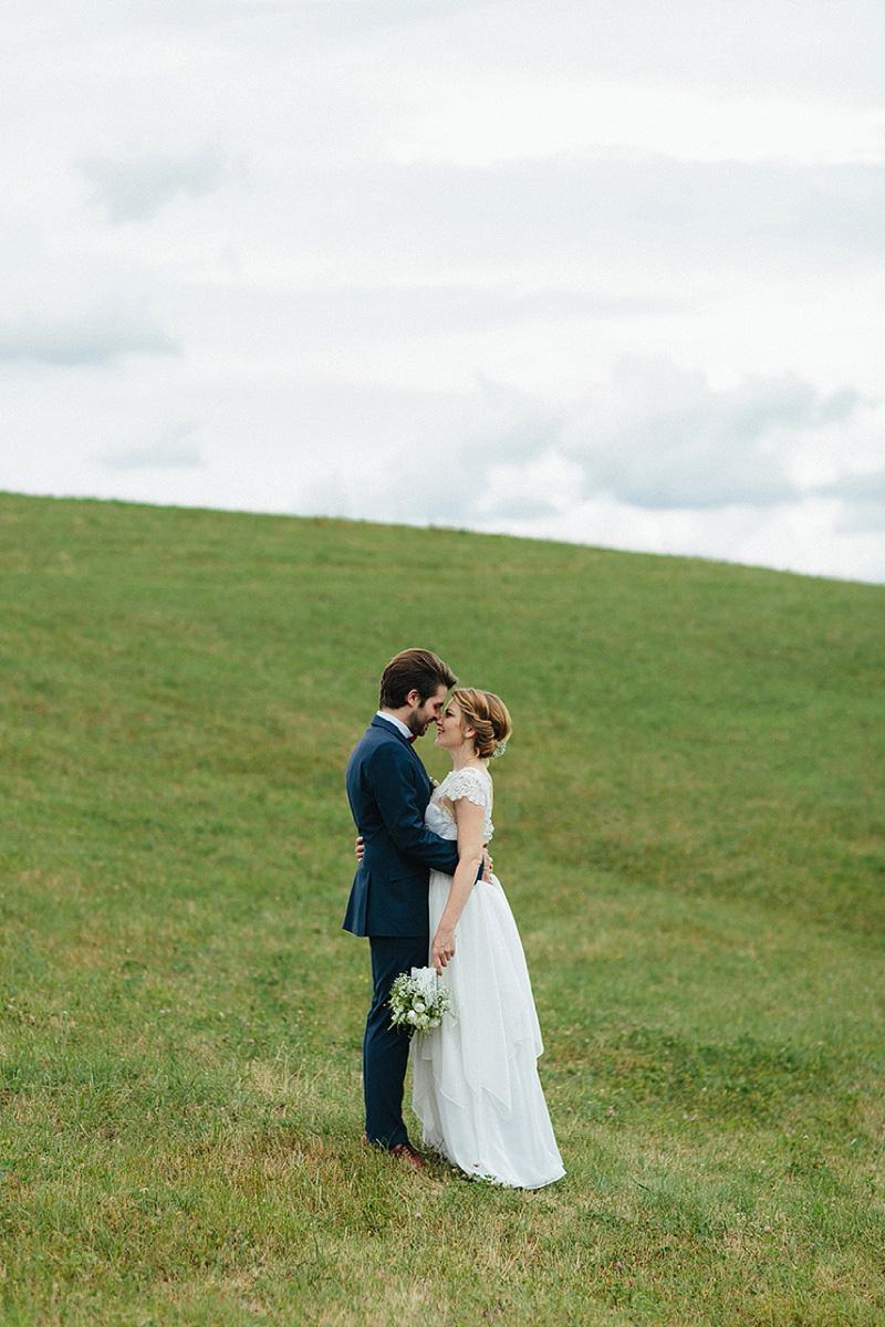 DIY_Wedding_Croatia_Maja_Igor20