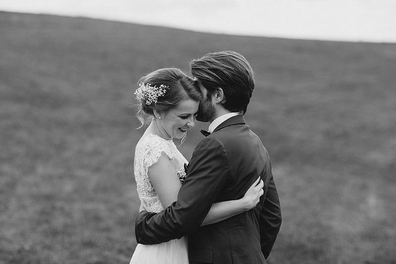 DIY_Wedding_Croatia_Maja_Igor21