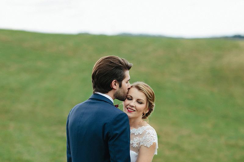DIY_Wedding_Croatia_Maja_Igor22