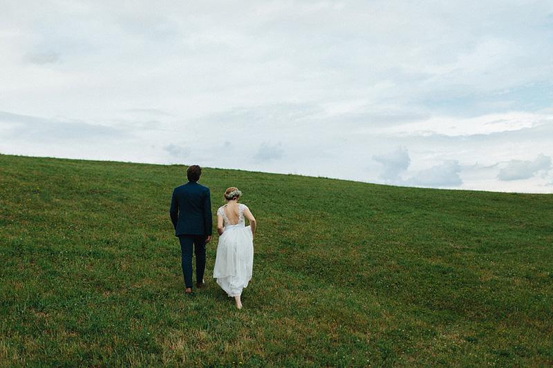 DIY_Wedding_Croatia_Maja_Igor23