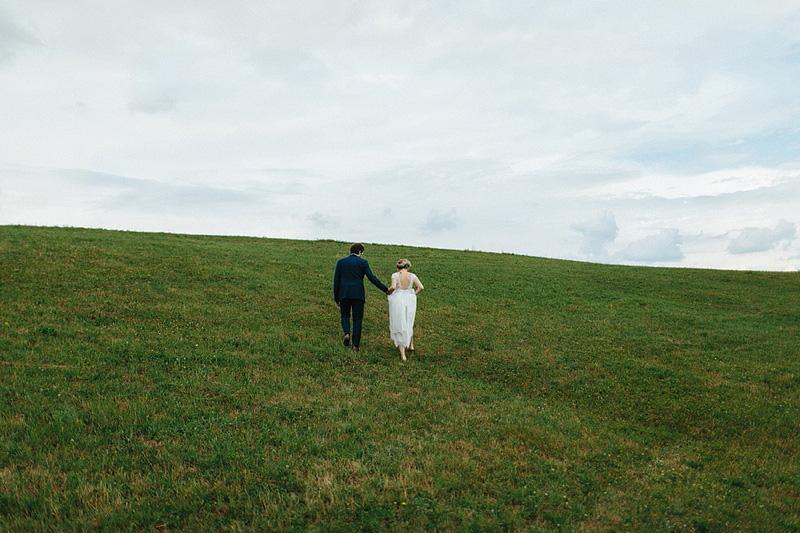 DIY_Wedding_Croatia_Maja_Igor24