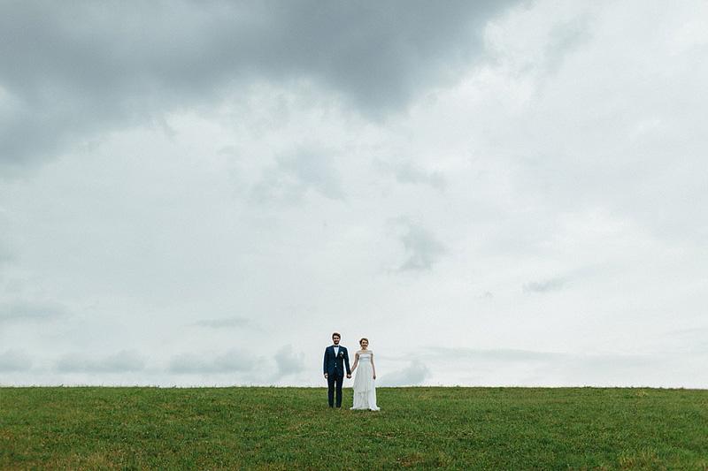 DIY_Wedding_Croatia_Maja_Igor25